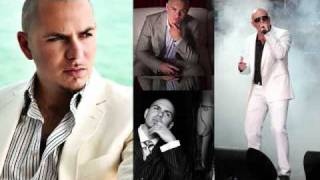 Watch Pitbull Vida 23 video