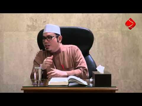 Bab 18 Keutamaan Menuntut Ilmu - Ustadz Ahmad Zainuddin, Lc