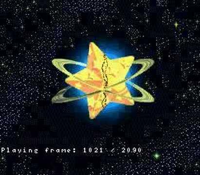 星のカービィ スーパーデラックス メガトンパンチの最大値と最小値