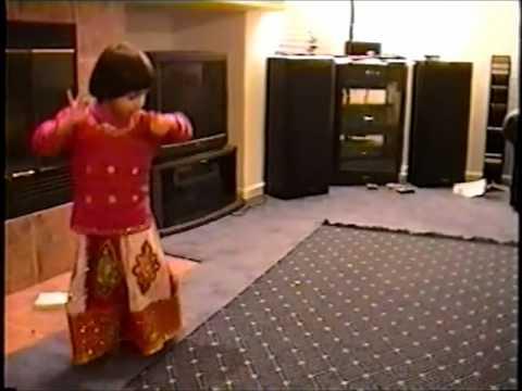 Jan 1999 Daler Mehndi   Ho Jayegi Balle Balle