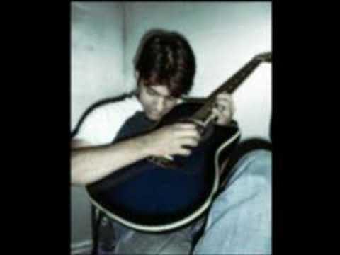Woh Lamhey (unplugged) Goher mumtaz (JAL)