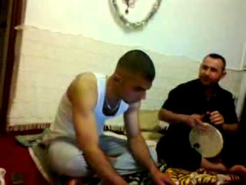 Bandi Kurdi  2011 Taza video