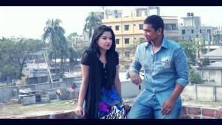 Chole jabi bole (promo) Bangla song..