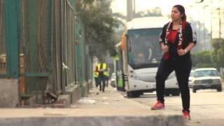 Promo Shaheed El-Ahly Song