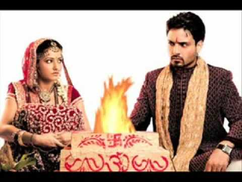 TV Serials Title Songs Starting With K Part 1