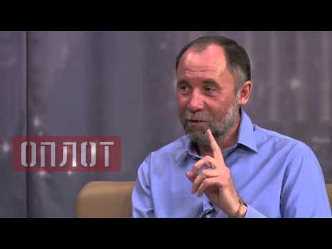«Без темы» Часть 2: Герой Донецкой Народной Республики Михаил Толстых Гиви