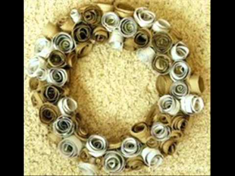 10 things to make out of a toilet paper roll_0001.wmv