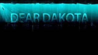 Watch Dear Dakota Ode To An Ex video