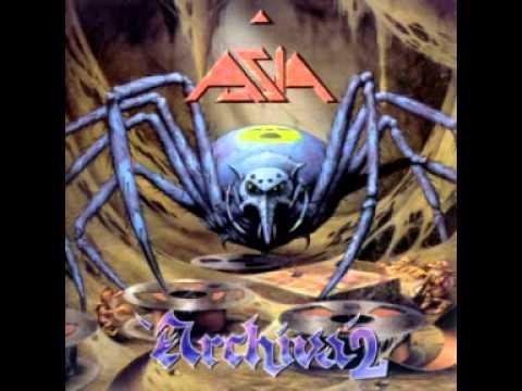Asia - Don