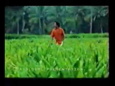 Evegreen Tamil Song, Karthik And Ilaiyaraja Hits..ennai Thottu Allikonda video