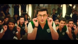 download lagu Galti Se Mistake Lyrics- Jagga Jasoos Galti Se Mistake gratis
