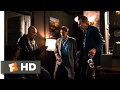foto Stand Up Guys (2012) - Time to Kick Ass Scene (8/12) | Movieclips