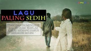 download lagu Lagu Paling Sedih Tanpa Judul Kumpulan Lagu Disaat Sendiri gratis