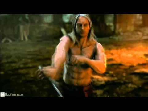 В Witcher 3 будет увековечен фанат игры!