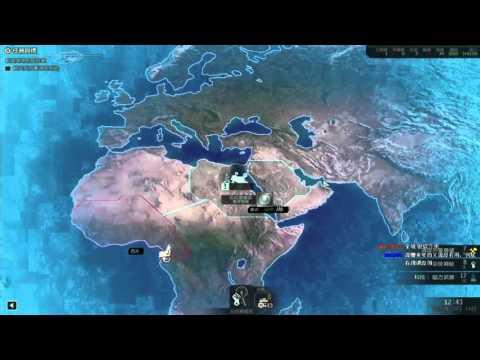 【老皮直播台】XCOM2 老兵模組鐵人! #02沉重的輓歌行動