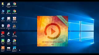 Best Software for convert hd videos size to minimum size