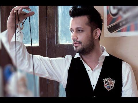 Atif Aslam - Khair Mangda