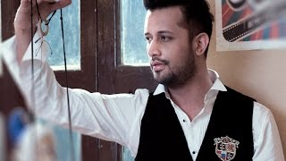 download lagu Atif Aslam - Khair Mangda gratis