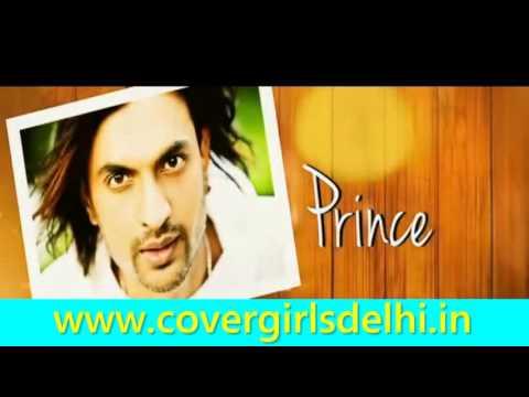 Garam Bhabhi Devar ki Choot mein Lund wale sexy Bed Scenes thumbnail