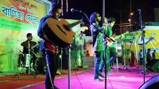 Download Pobitro Prem by SUSTAIN ( YETF 2016 Trade fair 2016 ) 3Gp Mp4