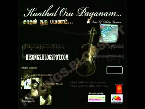 Dhilip Varman-monifeh-original Version-best Song video