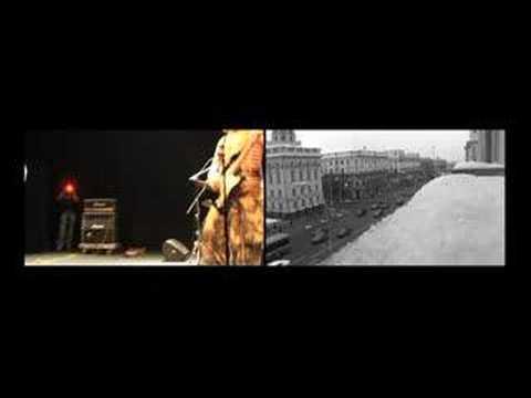 Nrm - Менск і Мінск