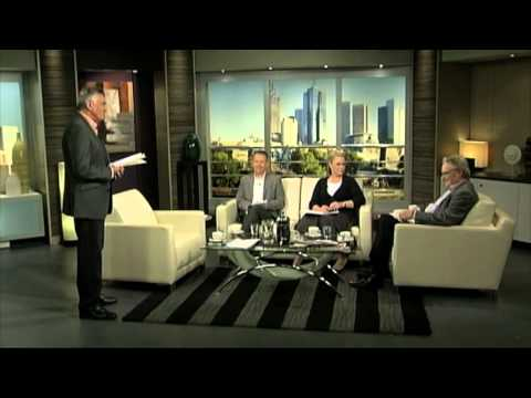 Australia Network News and Current Affairs 2012