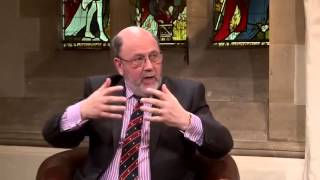 Video: Gay Marriage in Christianity (Homosexuals) - NT Wright