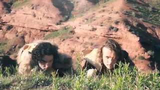 Ylvis Video - Ylvis - Kyrgyzstan - Music video [Janym]