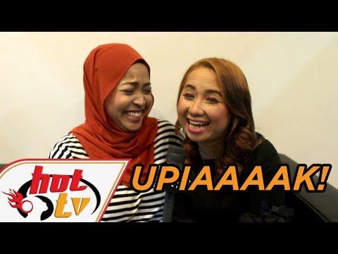 Upiak Bawak Lagu Dato Siti Nurhaliza Mem