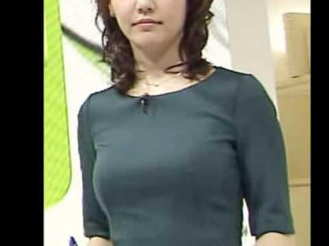 八木早希の画像 p1_32
