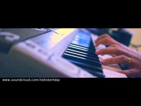 Kahit Maputi Na Ang Buhok Ko  (piano Cover By Shobz) video