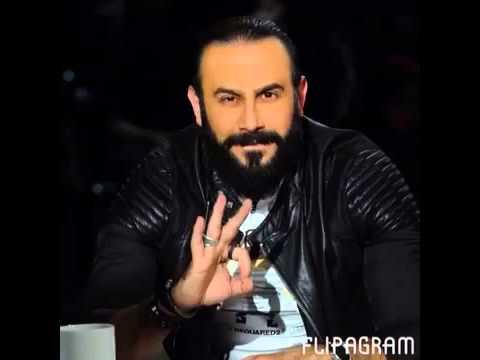 مبروك قصي خولي من باسل محرز