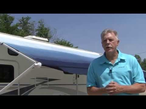 KOA - RV Awning Tips & Tricks