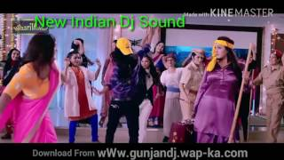 Download Ja tara pardesh balmuaa Tani jaye se pahle khala hothlali se roti bor ke mix  Dj Song Video Hard Mix 3Gp Mp4