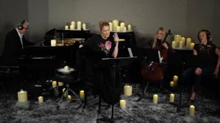 Céline Dion Winter Song