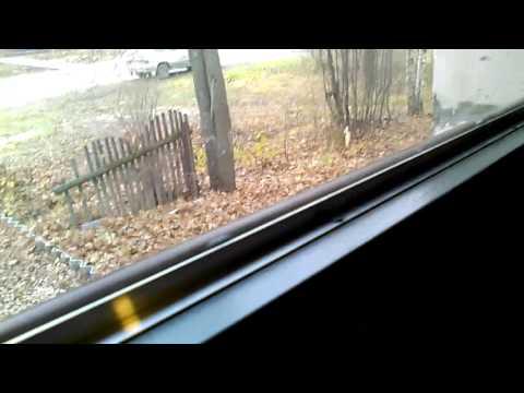 Ворота в гараже своими руками (фото + чертежи конструкции)