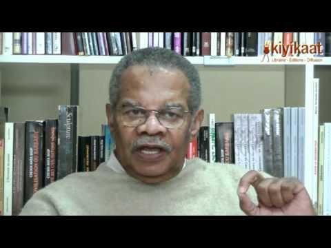 Comprendre Haïti en Six Leçons - Jean  Claude Martineau.mp4