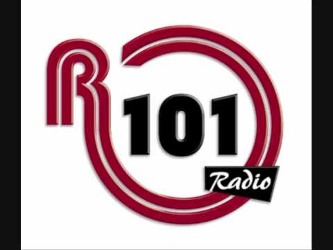 Radio 101: Dubai Confidential