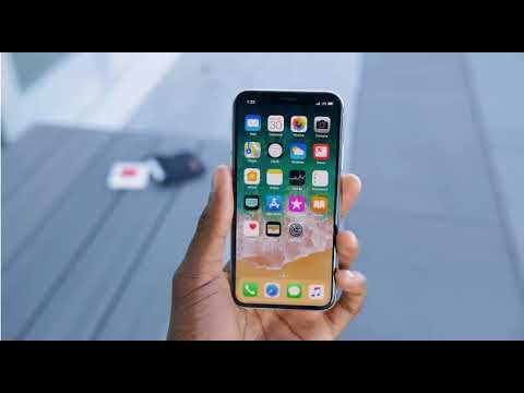 Apple iPhone X Best Price India | Apple iPhone X Unboxing | Apple iPhone X Review