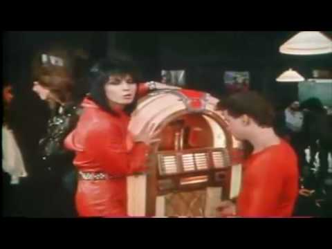 Joan Jett - I Love Rock N Roll