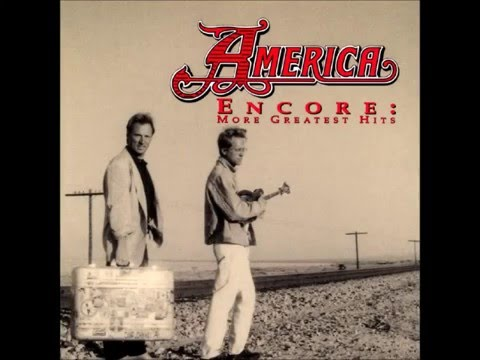 America - Hell