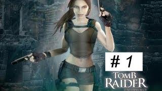 Прохождение игры tomb raider на xbox 360