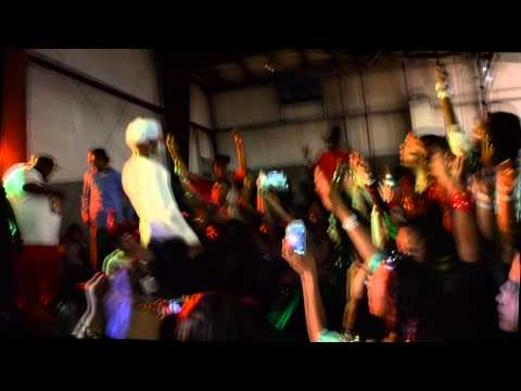 PLIES LIVE IN ELKHART INDIANA