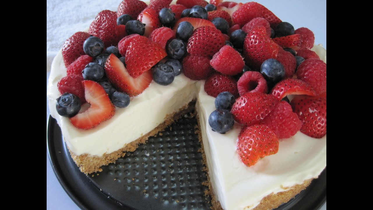 ... cheesecake to lemon and berry cheesecake amaretto berry cheesecake