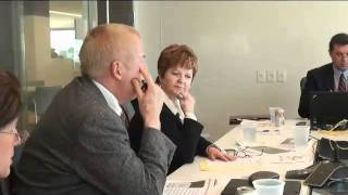 GovCon Business Development Roundtable, Part 1 - How Do You Get Started?