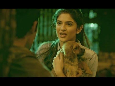 Karishma's Puppy Love (Dialogue Promo 3) | Lekar Hum Deewana Dil