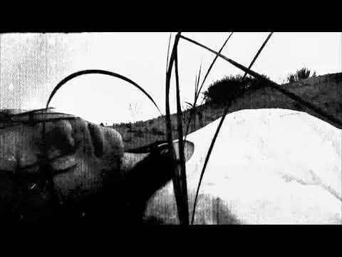 Technotronic - Pump Up The Jam THR Bootleg