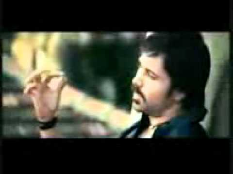 Emraan Hashmi Dialogue - Once Upon A Time In Mumbai.mp4.3gp video