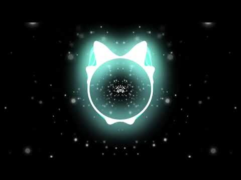 The Nights(lyrics) (Felix Jaehn Remix) AVICII Free-Music Mithout Owner